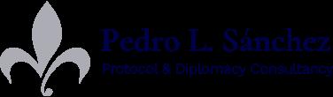 Consultoría de Protocolo y Diplomacia